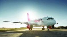 #kevelair Avianca envía avión a La Habana para rescatar 150 pasajeros de vuelo de Miami #kevelairamerica