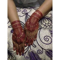 henna by Meilani.Henna