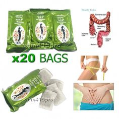 What are the potential benefits of taking Colon Cleanse Detox? Colon Cleanse Detox is a Natural Herbal Product. Colon cleansing is a must for those serious about losing weight and getting healthy. Colon Cleanse Diet, Colon Detox, Natural Colon Cleanse, Natural Detox, Cleanse Detox, Diet Detox, Detox Foods, Bowel Cleanse, Health Cleanse