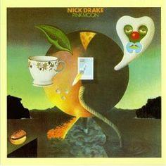 Nick Drake <3