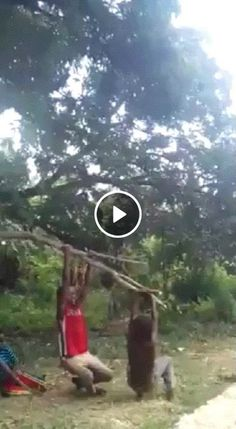 Astronaut training program in africa awkward moments, girl humor Funny Dogs, Funny Animals, Deeper Life, Funny Illustration, Daily Funny, Awkward Moments, Kids Videos, Laughing So Hard, Girl Humor