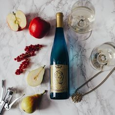 Kunst auf Wein - LÖWE