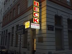 Picture 29c9fad0 ff6a 4a2d 9282 551e1d5f068b Vienna, Projects, Pictures, Beige, The Originals, Heritage Site, Blue Prints, Resim, Tile Projects
