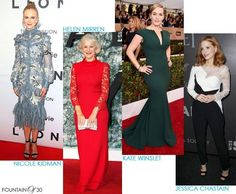 cool Celebrity Style: The Fashionable Women of the 2017 Pirelli Calendar... Celebrity Style Check more at http://pinfashion.top/pin/54448/