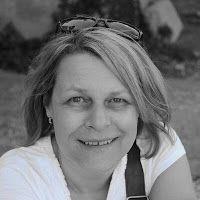 Blog Frauenpower trotz MS: über mich- Ich freue mich, dass du den Weg zu mir und meinem Blog gefunden hast.  Er ist für Interessierte, Betroffene und deren Familien mit Freunden oder einfach, um neue Bücher zu finden.