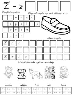 fichas de repaso del abecedario (28)