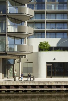 Shortlist Announced for 2016 RIBA East Midlands Awards,© Martine Hamilton Knight