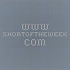 www.shortoftheweek.com