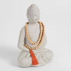 Handcrafted from natural and recycled materials, our serene sculpture of the Bud. Handcrafted from natural and recycled materials, our serene sculpture of the Buddha brings tranquil Meditating Buddha Statue, Buddha Face, Indian Agate, Stone Statues, Unusual Gifts, Recycled Materials, Stone Beads, Sculpture, Decoration