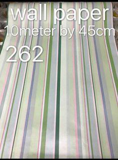Wallpaper For Sale, Beach Mat, Outdoor Blanket