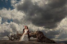 Yosemite Wedding | Glacier Point | AddyRose Design | Patrick Pike Studios #Yosemiteweddings #addyroseweddings