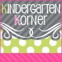 Great giveaway from Kindergarten Korner