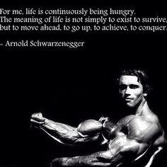 bodybuilder words -