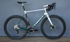 road bikes | English Cycles