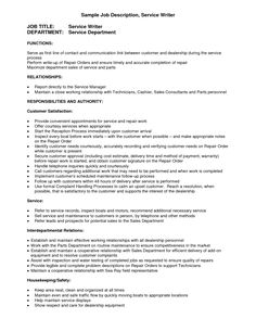 Cover letter and resume writing services