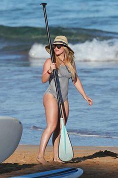 Hilary Duff  waww ♥