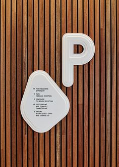 Medibank headquarters – Workplace wayfinding, signage & environmental graphics by Fabio Ongarato. Hotel Signage, Office Signage, Signage Display, Signage Design, Brewery Design, Environmental Graphic Design, Environmental Graphics, Architectural Signage, Wayfinding Signs