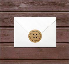 Personalised Wedding Invitation RSVP Labels - Envelope Seals - DIY wedding details - 35mm Digital labels - Digital download - Event  labels on Etsy, £3.00