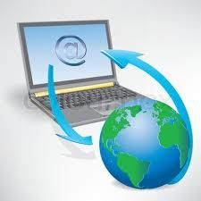 Best Web Designing Companies In Bangalore http://depositbookmark.com/story.php?title=best-web-design-company#discuss