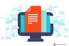Apa yang menjadi kelebihan kami dalam mengelolah Email blast bagi anda?  Kami tidak hanya penyediaan aplikasi dan infrastruktur tetapi kami memberikan servise dan bekerja untuk anda dalam proses penyebaran email tersebut Anda tidak perlu memusingkan perangkat aplikasi yang harus dipersiapkan,karena kami sudah