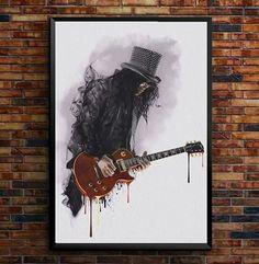 💝💞💗💘 #Slash #GuitarRiff #GuitarHeroes #guitarstar #guitarist 🔊🎤🎸👣💣👀💥😎🤘 #GunsNRoses #Gnrs #GnFnR #Infectedbymusic #FeelTheVibe #goodvibes #TheBeat #HeavyMetal #HardRock #BluesRock #RockNRoll #rockourbody #rockmusic #GoodMusic #MusicIsLife #EnjoyLife 💓💔💕💖