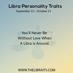 The Libra traits is under construction Libra Personality Traits, Libra Traits, Inspire Me, Read More, Let It Be, Tips, Zodiac Signs, Posters, Hair