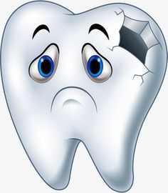 Los Angeles CA Cosmetic & Implant Dentist Dr. Dean provides a dental dictionary defining many dental terms. Teeth Implants, Dental Implants, Dental Health, Dental Care, Leiden, Decay Art, Tooth Cartoon, Nose Surgery, Dental Surgery