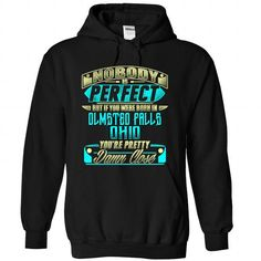 Born in OLMSTED FALLS-OHIO P01 - #grafic tee #sweater for fall. GET YOURS => https://www.sunfrog.com/States/Born-in-OLMSTED-FALLS-2DOHIO-P01-Black-Hoodie.html?68278