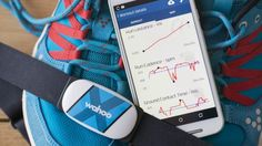 The Tickr X is a chest-worn fitness tracker from Wahoo Fitness which can be used to track a wide variety of fitness information including heart rate and motion analytics data. Gizmag recently spent a bit of time with the tracker to see whether it's worth strapping around your chest.