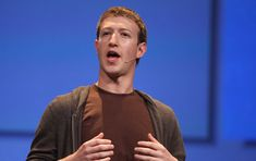 Why I Love Mark Zuckerberg And Can Never Say A Word Against Him
