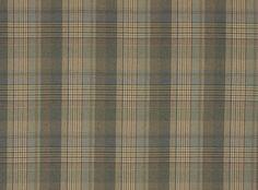 Broom FR Peppermint | Caledonia | Kirkby Design | Durable High Performance Fabrics