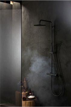 13 Tips to Make Your Bathroom Sparkle . Bathroom Goals, Bathroom Inspo, Master Bathroom, Big Butts, Splish Splash, Home Renovation, Gold Coast, Scandinavian Style, Hygge