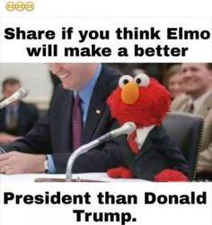 Elmo Jokes   Kappit