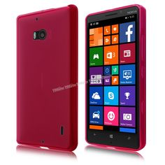 Nokia Lumia 930 Silikon Kılıf Kırmızı -  - Price : TL14.90. Buy now at http://www.teleplus.com.tr/index.php/nokia-lumia-930-silikon-kilif-kirmizi.html
