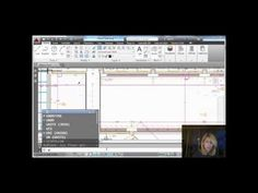 ▶ AutoCAD's Valuable Oops Command (Lynn Allen/Cadalyst Magazine) - YouTube