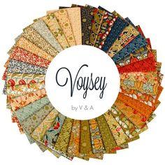 3440 Fantastiche Immagini Su Tessuti Per Quiltingquilting Fabrics