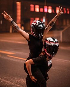 Motorcycle Couple Pictures, Biker Couple, Motorcycle Helmet Design, Futuristic Motorcycle, Lady Biker, Biker Girl, Biker Photoshoot, Motocross Love, Biker Photography