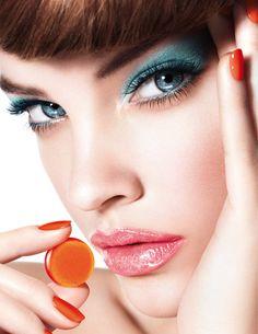 L'Oréal Paris Miss Candy Lip Gloss