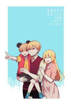 Mammon family Free Iwatobi, Webtoon Comics, 7 Deadly Sins, Manhwa Manga, Drawing S, Cute Boys, Mini Albums, Anime Guys, Chibi