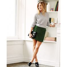 Shop Editor's Picks featuring Lucy Williams at #Shopbop