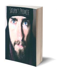 saturn's-promise