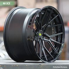 Rate this wheel from Satin Black and Gloss Black with custom cap by available Rims For Cars, Rims And Tires, Wheels And Tires, Car Wheels, Car Rims, Jeep Srt8, Vossen Wheels, Forged Wheels, Volkswagen Transporter