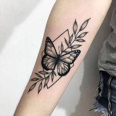 Forearm Tattoos, Body Art Tattoos, Sleeve Tattoos, Tatoos, Tattoos Masculinas, Arabic Tattoos, Neck Tattoos, Dragon Tattoos, Pretty Tattoos