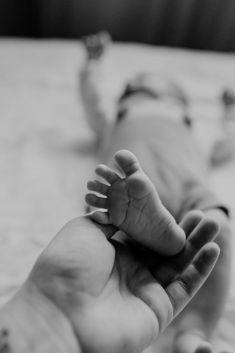 geburt Pregnancy Photos, Maternity Photos, High Five, Stark, Instagram, You Are My Sunshine, Natural Birth, Infinite, Hiking