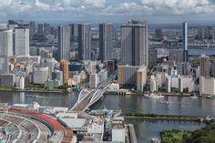 Popular on 500px : Tokyo snapshots. by jimbos