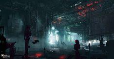 http://conceptartworld.com/wp-content/uploads/2013/06/Strike_Vector_Concept_Art_PC12.jpg