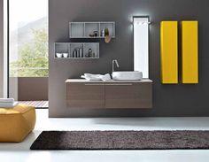 Gallery arredo bagno | Outlet Arreda – arredamento