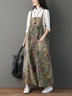 Newchic – Fashion Chic Clothes Online, Discover The Latest Fashion Trends Mobile NewChic – Fashion Chic Kleidung Online, entdecken Sie die neuesten Modetrends Mobile Muslim Fashion, Hijab Fashion, Fashion Dresses, Korean Fashion, Boho Fashion, Style Fashion, Fashion Jewelry, Mode Outfits, Chic Outfits