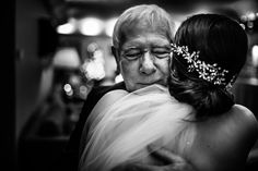 The love of a grandfather, hugging his daughter is just so beautiful. I was reminded of this image by a friend of the brides, who just enquired about her own wedding photography at the same venue @greatfosters #hampshireweddingphotographer #surreyweddingphotographer #reportageweddingphotography #documentaryweddingphotography #weddingphotojournalist #wedding #weddinginspiration #naturalweddingphotos #unposed #weddingideas #weddingplanning #engaged #bridetobe #weddinginspo #tansleyphoto Wedding Receiving Line, Great Fosters, Documentary Wedding Photography, On Your Wedding Day, Hampshire, Photo S, Documentaries, Wedding Planning, Wedding Inspiration
