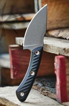 Ka Bar Knives, Cool Knives, Knives And Tools, Knives And Swords, Cosplay Helmet, Collector Knives, Outdoor Tools, Edc Knife, Work Tools
